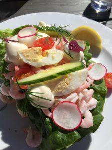 EinfachSchweden_Garnelen_Sandwich