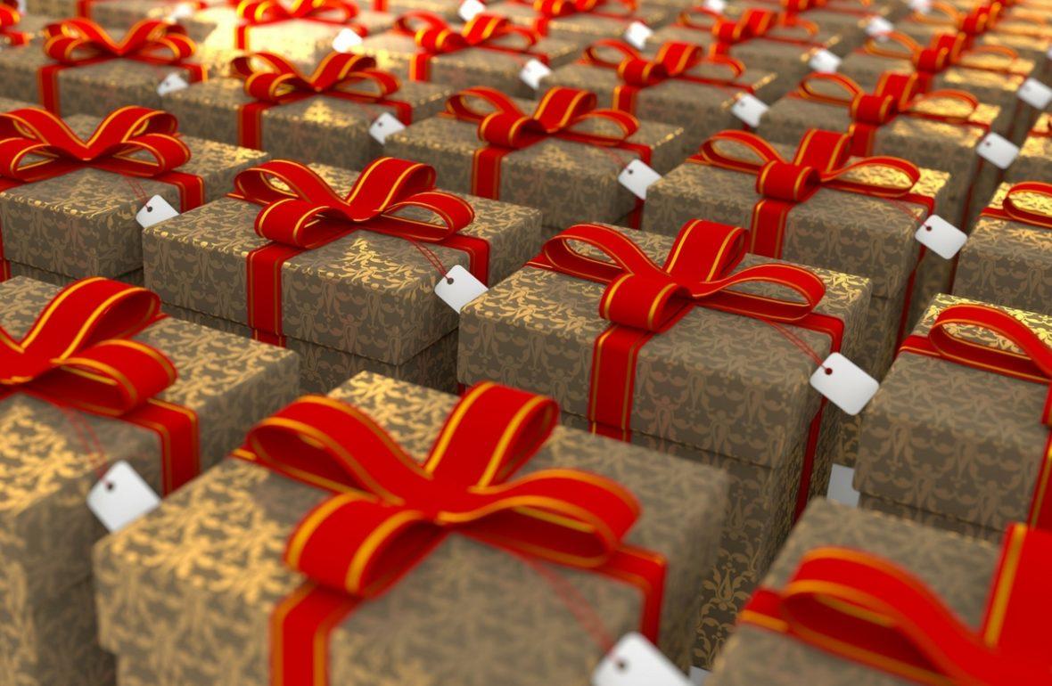 26 perfekte Weihnachtsgeschenke für Schweden-Fans | einfachschweden.de