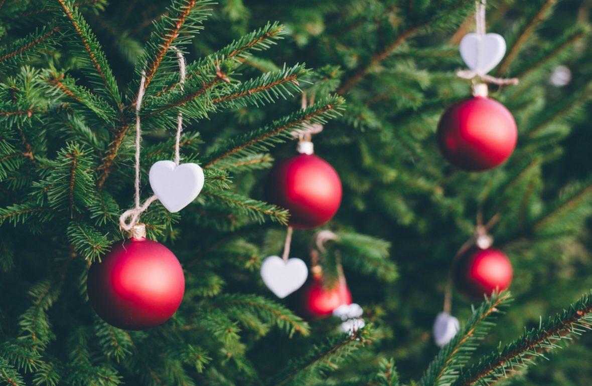 Schweden Weihnachten Tradition schwedische Weihnachtstradition