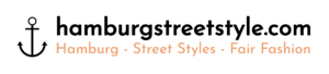 hamburgstreetstyle.com-logo