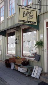 Balders Hage Diversehandel Alingsås_klein