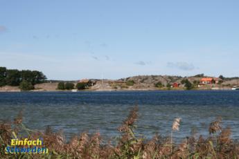 Gedanken vor meiner Schwedenreise Urlaub Reise Schweden