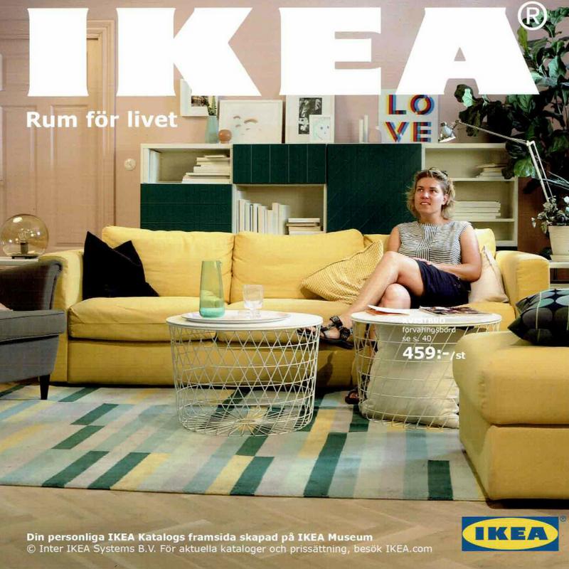 IKEA Special Katalog 2017