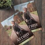 Astrid Film Freikarten