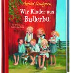 Astrid_Lindgren_Bullerbue(Oetinger_Verlag)