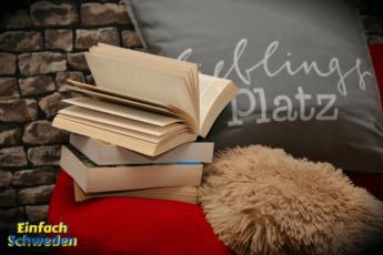 Schwedische Weihnachtsbücher Weihnachten Bücher Lesen gemütlich