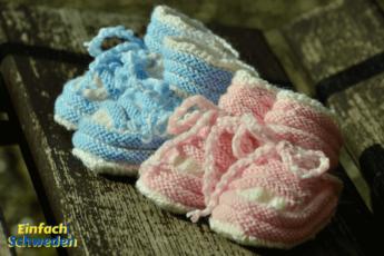 Schwedische Vornamen Namen Schweden Baby Junge Mädchen
