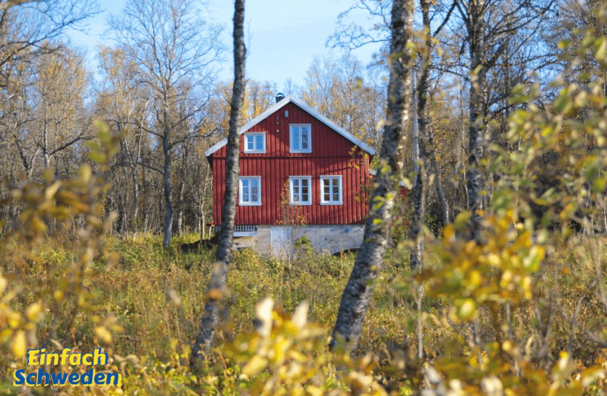 5 Gründe warum Leben in Schweden einfacher ist Schwedenhaus Schweden
