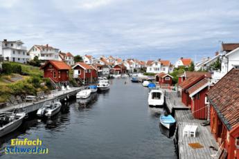 30 Fakten über Schweden, Urlaub, Kurioses