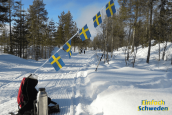 Wasalauf Vasaloppet Schweden Sweden Sverige Dalarna Schnee Ski snö snow