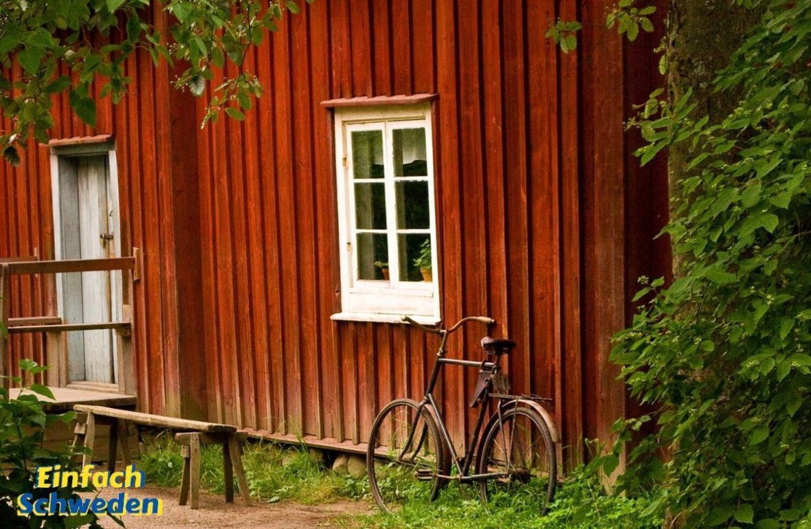 Corona Schweden Lebensweise Tipps