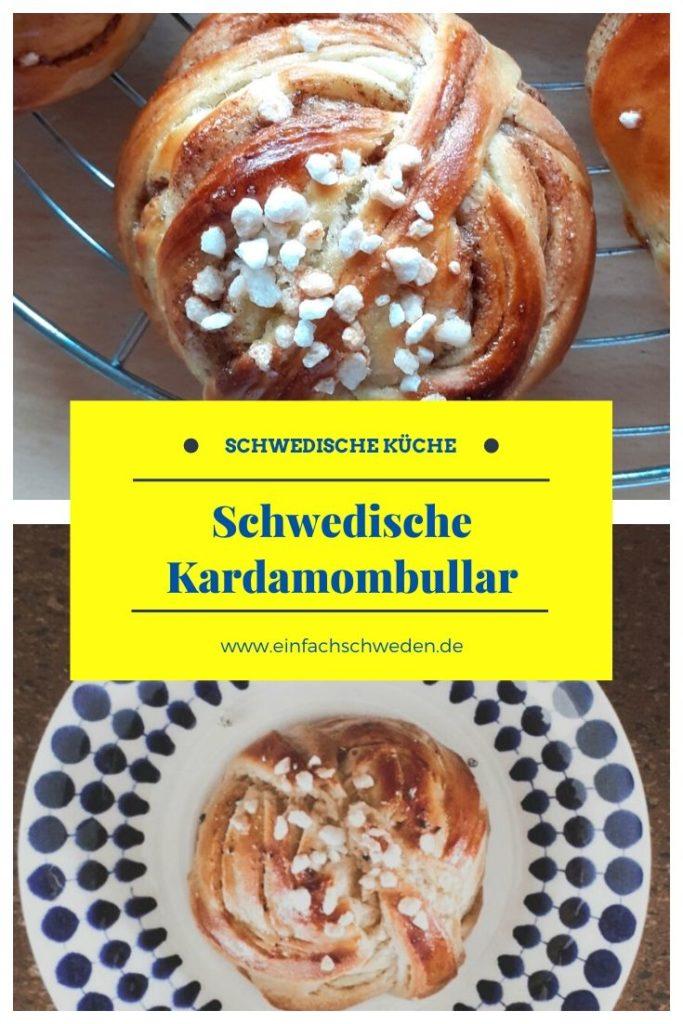 genau zu? Andrea verrät es Dir, denn sie ist Bäckerin und kennt die Tricks. #einfachschweden #typischschwedisch #schwedischesessen #essenausschweden #urlaubinschweden #schwedenzuhause