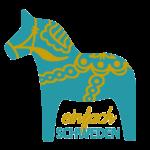 Logo EinfachSchwerden Dalapferd